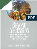 399321869-Beyond-Ascension-pdf.pdf