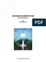 ascension-meditation-an.pdf