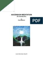 ascension-meditation-an.pdf