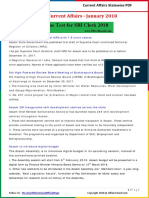 Assam+Current+Affairs+2018+by+AffairsCloud.pdf