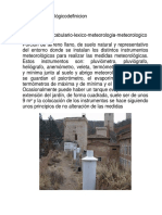 Jardín meteorológico DEMES.docx