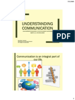 Introduction to Communication and Media-Lecture Notes2.pdf