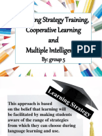Learning Strategy Training.pptx