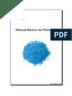 Manual do Plasticos