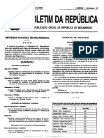 DiplomaMinisterial_199_2004