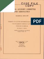 Fin Flutter.pdf