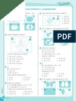 MAT4P_U1_Ficha Adicional Diferencia Simétrica y Complemento