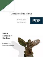 DaedalusIcarus.pptx
