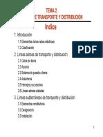 Tema 02 - ESP - Lineas de Transporte y Distribucion