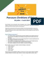 Chrétiens d'Orient Détail Parcours 2019 v3.pdf