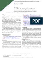 drying shrinkage C596.22657.pdf