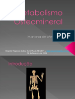Metabolismo-Osteomineral.ppt