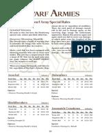 dwarfs.pdf