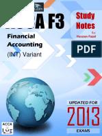 71864737-ACCA-F3-Study-Notes-FREE-PakAccountants-com.pdf