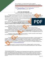 Nota_informare_beneficiari_PDF-sh.pdf