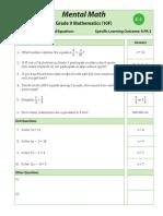unitc.pdf