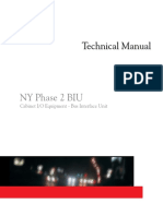 BIU Phase 2 Technical Manual-Rev1B