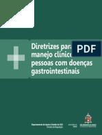 gastrointestinais.pdf