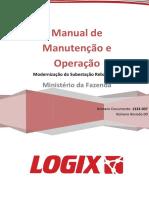1332-007-00 -MF - Manual de Manutenção e Operação.pdf