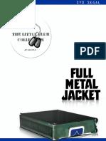 Syd-Segal-Full-Metal-Jacket-pdf.pdf
