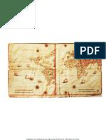 411-823-1-SM.pdf