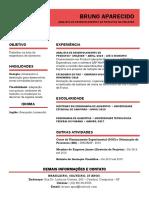 currículo_Bruno.docx
