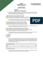 ACTIVIDAD diagnóstica Competencias Ciudadanas_2018JAVIER CAICEDO.pdf