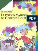 Dahl,Roald-La Potion magique de Georges Bouillon.(George's Marvelous Medecine).(1981)..pdf