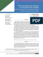 8720-44942-1-PB (1).pdf