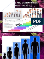 Group-2-GROWTH-AND-DEVELOPMENT-INFANCY-TO-AGED.pptx