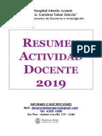 actividad_docente_2019_htal._tobar_garciia_4de_abril_0