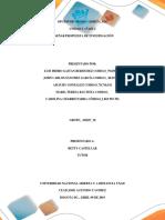 OPCION-GRADO Propuesta de investigación Grupo_ 102027_18.docx