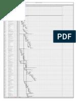 Pr01-Cronograma de Obra
