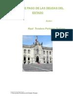 Forma de Pago de Las Deudas Delestado Publicar (1)