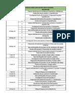 Práctica 4-Filtro Prensa