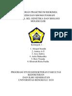 50380_PENGARUH KADAR ENZIM TERHADAP AKTIVITAS ENZIM.docx