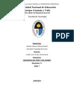 monografia-universo (1).docx