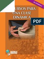 DEM-MIEDD3-Recursos-para-una-clase-dinamica.es_ (2).pdf