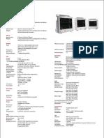 IPM Series Datasheet