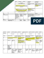 HAPALAN OBAT RESEP ANALGETIK(1).docx