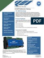QEI Substation Automation