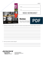 300031-Fashion_DesignCareersWkst.pdf