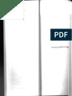 242115052-CUENTO-Las-cosas-que-perdimos-en-el-fuego-Mariana-Enriquez-pdf.pdf
