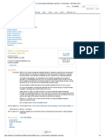 NSGA - II_ a Multi-objective Optimization Algorithm - File Exchange - MATLAB Central