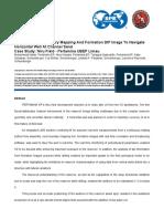 natsir2012.pdf
