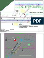 Ejemplo_calicata.pdf