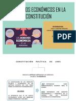 Derechos Economicos en La Constitucion (8)