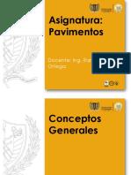 PAV SESION 2 de (Generalidades de Los Pav)