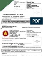 PUPSARForm2019-0010-8430.pdf