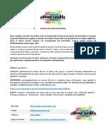 Novensemble scheda presentazione - Copia.pdf